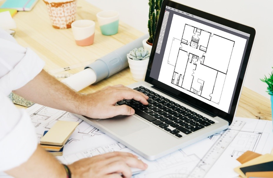 CADのフリーソフトを一挙ご紹介!