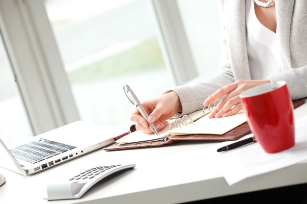 CADオペレーターの仕事は女性向き?生活スタイルに合った仕事を見つける方法とは